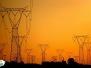تصاویر عمومی انرژی