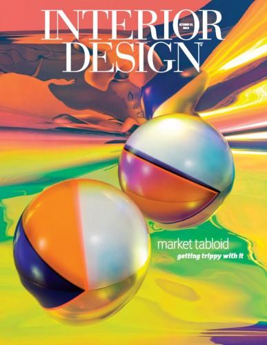 1384035652 interior design market tabloid 2013 fall مجلات تخصصی عمران و معماری