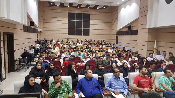 PHOTO 2019 07 11 14 19 29 دوره آموزشی پرمیت (مجوز کار) در تاریخ 17 مرداد 1398 در موسسه آموزش عالی انرژی برگزار شد