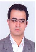 دکتر سعید محسنی
